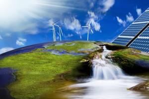 Energia rinnovabile