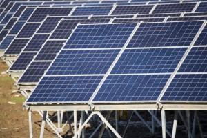 Fonti rinnovabili e non rinnovabili
